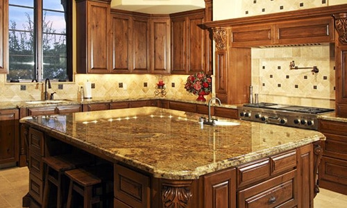 Flintstone Marble U0026 Granite | Quarz, Ganite, Marble Countertops ...