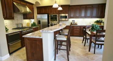 Granite_countertop_kitchen · Granite Countertops