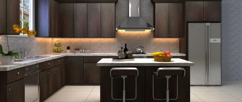Kitchen Distributors of Maryland  Kitchen amp Bath Specialists