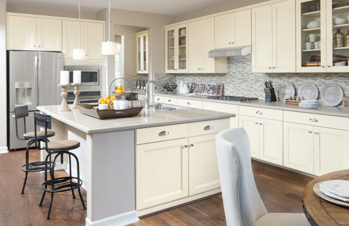 Capistrano Painted Silk Kitchen Dominic 680x440 ...