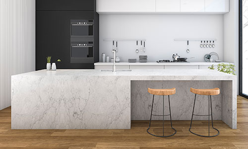 Flintstone Marble Amp Granite Quartz Granite Marble